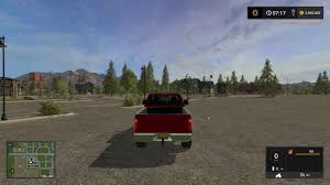 FS 17 FORD CHEIF TRUCK V2.0 - Farming Simulator 2015 / 15 Mod Hrca Touch A Truck July 26 2014 Groove Auto Blog Ford Racing Ranger Dakar Asphalt Wiki Fandom Powered By Wikia Recalls 2018 Trucks And Suvs For Possible Unintended Movement 15 Pickup That Changed The World Fseries Super Duty Warranty Review Car Driver Ford Cheif Truck V20 Fs17 Farming Simulator 2017 Fs Ls Mod Simulator Games Android Apk Download Cargo 2011 Mods 3 2004 Simulation Game Is The First Trucking For Ps4 Xbox One Hot Wheels Boulevard Custom 56 Big Hits 164 Scale Die F150 Velociraptor 6x6 By Hennessey Performance Top Speed