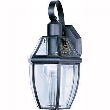 outdoor wall mounted lighting design new lighting trademarks