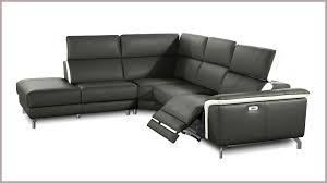 canapé d angle relax pas cher canape relax electrique pas cher 1014371 canapé relaxation