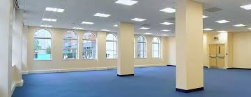 Suspended Ceiling Calculator Uk by Suspended Ceilings