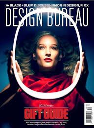 design bureau magazine design bureau magazine kraft