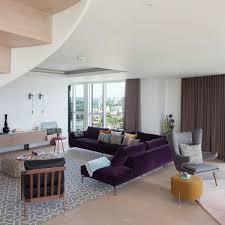 19 Inspirational 60 Square Yard Floor Plans