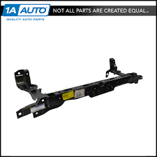 OEM 9L3Z16138B Upper Radiator Support Panel Bracket For Ford F150 ... 20 Ford F150 Xlt 2015 2016 2017 Factory Oem Oe Rim Wheel 10003 Whewell Liners The Official Site For Ford Accsories 8c3z2504371aa Genuine Insert Cover Ebay Wheels On A Oxford White Silver Or Black Spotlight Blackburn Flashback F10039s New Arrivals Of Whole Trucksparts Trucks Bed Tailgate Liner Specials Lease Deals Bixenon Projector Retrofit Kit 0914 High Performance 52018 Divider Fl3z9900092a Pickup Online Catalog Page 147 Horn Parts Wiring 1976 Truck Diagrams Bronco Courier