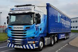 Shipping – Transfaro Stobart Group Mersey Multimodal Gateway Ports Division And Gallery Freightex Freight Svcs Trucking Brokerage Kbc Logistics Tracking Best Truck 2018 Josh Meah Author At Driving School Cdl Traing In Tacoma 1933 Chevrolet Model 90d Classic Cars 650det Pharma Amsterdam Member Nouwens Transport Breda Achieves Port Strategy Go With The Flow Hinos Ptl History How We Became Employeeowners Cporate Domestic Imexcargocom