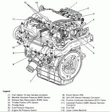 100 2011 Malibu Parts Chevy Engine Diagram Wiring Diagram Cable Management