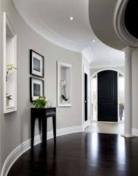 colors wood floors with light grey walls what color carpet