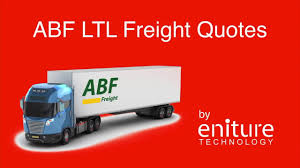 ABF LTL Freight Quotes For Shopify - YouTube Same Day Trucking Services As Far Ct Washington Dc Or Boston Ltl Freight 101 Glossary Of Terms Freight Carriers Refine Expand Transport Topics How Much Does Less Than Truckload Shipping Cost Ltx Roadrunner Expands Trucking Network In Western Us Transportation Delivery Las Vegas Nv Averitt Named Walmarts 2016 Regional Carrier The Year Overcoming Challenges Scarbrough Intertional Saia Truck Pulling Doubles Youtube Cdllife Flatbed Toronto To Tampa Fl