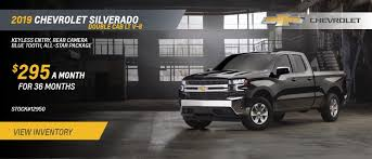 100 Bucket Trucks For Sale In Pa Chevy Dealer In Philadelphia PA Chevy Service Rts Used Chevy
