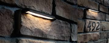 hardscape lights dekor皰 lighting