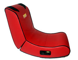 GAMING CHAIRS - A GUIDE TO HOW TO CHOOSE THE BEST GAMING ... Bt21c X Rocker Chair User Manual 3324cr Ace Bayou Corp Top 10 Most Popular Pillow For Floor Brands And Get Free Rocker Chair Parts Facingwalls Amazon Cambodia Shopping On Amazon Ship To Ship Httpfworldguicomery264539plantdesign Se 21 Wireless Gaming Blackgrey Walmartcom Best Gaming Chairs 20 Premium Comfy Seats Play Officially Licensed Playstation Infiniti 41 Chairs Armchair Empire 51491 Extreme Iii 20 With Audio System