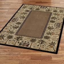 Floor Mesmerizing Home Depot Outdoor Rugs For Outdoor Floor