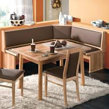 Corner Kitchen Table Set Dining Room Traditional Bench At From Enthralling For Sale