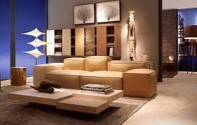 Contemporary Furniture Dallas Tx