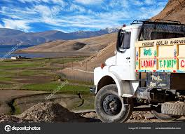 Ladakh India June 2012 Indian Truck Driving Road Ladakh India ... Truck Driving Championships Technician Competion Delaware Scania Simulator Race And Vehicle Simulations Motoringmalaysia Over 400 Rticipants Turn Up At The Scania Championship Wta 2017 American Fast Freight Scs Softwares Blog Enter The Driver On Your Computer Group Young European Competion 2014 Looking Back At Idaho Business Review Tasmian Truck Driver Comes Third In Intertional