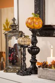 Cohn Glass Blown Pumpkins by 474 Best Fall Holiday Decor Images On Pinterest Fall Fall