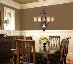 Amazing Dining Room Lighting Chandeliers Great