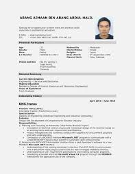 The Shocking Revelation Of | Invoice And Resume Template Ideas How To Create A Resumecv For Job Application In Ms Word Youtube 20 Professional Resume Templates Create Your 5 Min Cvs Cvresume Builder Online With Many Mplates Topcvme Sample Midlevel Mechanical Engineer Monstercom Free Design Custom Canva New Release Best Process Controls Cv Maker Perfect Now Mins Howtocatearesume3 Cv Resume Rn Beautiful Urology Nurse Examples 27 Useful Mockups To Colorlib Download Make Curriculum Vitae Minutes Build Builder
