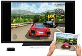 How to Enable AirPlay Mirroring in iOS to Stream an iPhone iPad