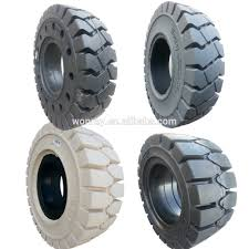7.00-12 14pr Solid Tires For Diesel Forklift Truck With Japanese ... Diessellerz Home Dare You Daily Drive A Lifted Diesel The Truck Tires 6 Modding Mistakes Owners Make On Their Dailydriven Pickup Trucks 2017 Ram 2500 Lift Kits From Bds Suspension Super Z And Suv Tire Cable Chain Walmartcom Lets Talk Tires Page 2 Dodge Resource Forums Man For Sale 12 7m Autos Nigeria Repair In Vineland Nj Dubsandtires 26 Wheels Gloss Black Ford F250 For Buck Yes Please Check Out This 06 That Can Win