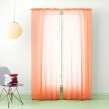 easy care curtains drapes you ll in 2021 wayfair