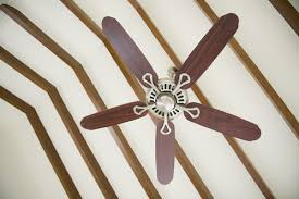 Tightening Wobbly Ceiling Fan by How Do You Stop A Ceiling Fan From Wobbling