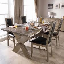 Dining Table Centerpiece Ideas Photos by Rustic White Dining Table Table Decorations Ideas Interior Design