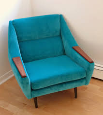 The Velvet Chair Is Done | Dans Le Lakehouse Teal Blue Velvet Chair 1950s For Sale At Pamono The Is Done Dans Le Lakehouse Alpana House Living Room Pinterest Victorian Nursing In Turquoise Chairs Accent Armless Lounge Swivel With Arms Vintage Regency Sofa 2 Or 3 Seater Rose Grey For Living Room Simple Great Armchair 92 About Remodel Decor Inspiration 5170 Pimlico Button Back Green Home Sweet Home Armchair Peacock Blue Baudelaire Maisons Du Monde