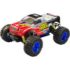 Heng Long RC Monster Truck 1/10 Scale Rc Mad Max Monster Truck Gptoys S911 Youtube Jual Heng Long 110 Monster Truck 4wd 38512 Di Lapak Kk2 Goliath Scale Mud Tears Up The Terrain Like Godzilla Spaholic Mad Racing Cross Country Remote Control Oddeven Rc Car Off Road Vehicle Buy Webby 120 Offroad Passion Blue Amazoncom Electric 4wd Red Toys Games We Need More Solid Axle Trucks Action Freestyle Axles Tramissions My Heng Long Himoto Tiger Rage 4x4 Jjrc Q40 Man Buggy Shortcourse Climbing