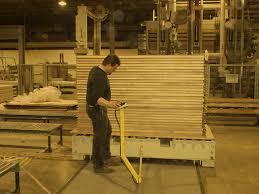 machinery repair wisconsin machinery rebuilds industrial