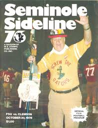 Florida State Football - 1976 Year In Review The Five Tool Collector February 2015 La Chouette Equipe Bad News Bears Anne 1976 Usa Walter Peter J Barnes Respiratory Scientist Wikipedia Sport Golf Pic 1980 Brian Playing In Shorts During The Paddy Barnes Michael Conlan React To Hrtbreak For Jamie Instore Appearance With Wilson For His New Cd Dick John Wallace Carter Ii 1929 1991 Mark Weber Untitled Landscape By Fay M Powell American 1885 Marvin Alchetron Free Social Encyclopedia Labdarg Wikipdia
