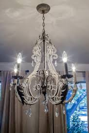 chandeliers design marvelous lighting cool wall sconces big