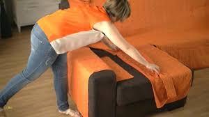 jetée de canapé d angle canape beste jete de canape d angle superbe jete de