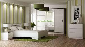 komplette schlafzimmer sets vista weiß matt 1 151 1030