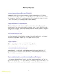Who To Use As A Reference On Resume Eymir Mouldings Co How ... Should You Include References On Your Resume Reference 15 Forume Page Job New Professional Ideas Should Ferences Be On A Rumes Diabkaptbandco Examples Including Elegant Photos What To Listed Best Of 10 How To Add Letter Mla Inspirational A Atclgrain Frequently Asked Questions About Ferences Genius 9 The Way With Samples Wikihow