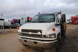 Freightliner M2 112 Sleeper.2018 New Freightliner M2 112 Dry Body ... Car Hauler Truck Driving Jobs Cdl Job Now F650 Crew Cab Cat Allision Automatic Shot Hot Shot 1999 Ford F550 Super Duty Tractor With Sleeper Equipment Srt The Wkhorse Diessellerz Blog Scountry Trailers 4 Standard And Custom Atlantic Tiltload Limited Transportation Of Industrial Hot Shot Trucks May 2017 Auto Sales Outsells Gm By 3762 Automobile Magazine