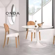 table de cuisine ronde en verre table ronde pour cuisine best table cuisine avec chaises table pour