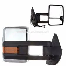 New 2016 Chevy Gmc Pickup Truck Towing Power Heated Super Duty ... Lvadosierracom Tow Mirrors Installed Beforeduring After K Source Snapon Towing Mirrors 80910 Free Shipping On Orders Over Cheap Chrome Find Deals Automotive Shane Burk Glass Mirror Duncan Ok Lawton Ok Side Landcruiser Prado New Tow Rinker Boats Oem A 2017 Issues Page 2 Toyota Tundra Forum Universal Aftermarket Truck Accsories For 9902 Chevy Power Heated Door View 1a Auto Parts 08 Style Review And Installation Pic Post Your Pics Of 1500s With 2014 2018 0513 Tacoma Manual Adjust Telescoping Pair