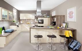 familienküche tipps zu formen materialien und geräten