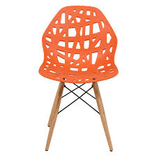 Ivy Bronx Macalester Dining Chair & Reviews | Wayfair.ca Saddle Leather Ding Chair Garza Marfa Jupiter White And Orange Plastic Modern Chairs Set Of 2 By Black Metal Cafe Fniture Buy Eiffel Inspired White Orange With Legs Grand Tuscany Total Sizes Wd325xh36 Patio Urban Kitchen Shop Asbury With Chromed Velvet Vivian Of World Market Industrial Design Slat Back Products Flash Indoor Outdoor Table 4 Stack