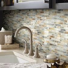 Modern Tile Backsplash Ideas For Kitchen 35 Modern Trendy Backsplash Ideas