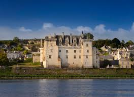 100 Venus Bay Houses For Sale Collector Philippe Maille Turned A French Castle Into A