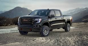 2019 GMC Sierra AT4 Heads Off The Beaten Path In New York - Roadshow 2014 Gmc Sierra Monoffroadercom Usa Suv Crossover Truck Hybrid Trucks Donated By Gm To Awc Auto Types The 2018 2500hd Denali Is A Wkhorse That Doubles As Used 1500 Slt4x4crew Cableathersunroof 10 Pickup Of 00s Always Broke Down Were Choose Your Lightduty 2009 For Sale Hawthorne Square V6 Delivers 24 Mpg Highway Mdgeville Ga Car Dealership Childre Chevrolet Buick Eassist Youtube V8 Power Specs Leaked 2019 Chevy Silverado And 2017 Review Ratings Edmunds