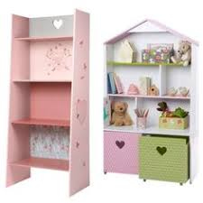 étagère murale pour chambre bébé etagere murale pour chambre fille maison design bahbe com