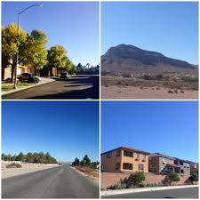 Best Neighborhoods In Las Vegas - SpareFoot Moving Guides Self Storage Units Las Vegas Nv Storageone Aliante Ctennial Uhaul Moving Of Fairbanks 209 College Rd Ak Theyre Leaving California For To Find The Middleclass Cargo Van Rental In United States Enterprise Rentacar 12 Perks I Gained From Sugarcoder Temporary Vs Containers Ryder Truck Nv Ltt Readytogo Box Rent Plastic Boxes Sparefoot Guides Top Nyc Movers Dumbo And Company The Real Cost Renting A Ox Best Neighborhoods