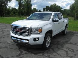Berkshire GMC In Sheffield | New, Used, And Certified Pre-owned Cars ... Enterprise Car Sales Certified Used Cars Trucks Suvs For Sale New And Fuel By Oilmens Truck Tanks Non Cdl Up To 26000 Gvw Dumps For Fringham Ford Dealership In Ma 2019 Ram 1500 First Review Kelley Blue Book Wkhorse Introduces An Electrick Pickup To Rival Tesla Wired Trucking Industry The United States Wikipedia Service Utility N Trailer Magazine Nuss Equipment Tools That Make Your Business Work Warrenton Select Diesel Truck Sales Dodge Cummins Ford Tindol Roush Performance Worlds 1 Dealer We Need Electric And Soon From Others