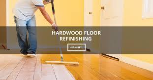 Hardwood Floor Refinishing Pittsburgh by Hardwood Floor Refinishing Hardwood Floor Refinishing Hardwood