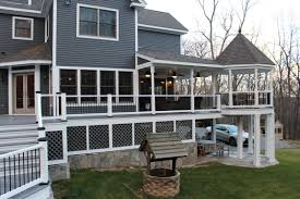 Composite Decks And Railings   Best In Backyards Elegant Best Backyards Vtorsecurityme See And Share Photos Of Westfields Halloween Displays In Announces Newly Remodeled Showroom Mahopac Ny Tour A Colorado Dream Home That Wowed Everyone Featured Property The Week News Tapinto A Movein Ready Glenwood Area Swing Set Installation For Contest Winner Youtube 2017 Wood Decks Cost Calculator New York Manta Drug Cris Our Backyard Cuts Ribbon On Office 14 Best Pergolas Images Pinterest Pergola Garden Design With In Google Shed Displays Locations