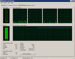 Solarwinds Help Desk Api by Error Solarwinds Netflow Fastbit Server Api