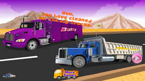 Big Truck Car Wash | Cartoon Games For Kids Video | Chupakids Tv ... Monster Truck Dan We Are The Trucks Big American Simulator Brilliant A Games 7th And Pattison Video Driving Android Apps On Google Play Xcmg Xda60e Used Dump Dumper Buy Semitruck Storage San Antonio Parking Solutions Grand Theft Auto 5 Rig Gameplay Hd Youtube Spintires Awesome Offroading Game Needs Your Support Look Forward At The Games That Interest Me For 2016 General