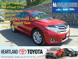 Used Cars & Trucks For Sale In Williams Lake BC - Heartland Toyota Used Straight Trucks For Sale In Georgia Box Flatbed 2010 Chevrolet Silverado 1500 New 2018 Ram 2500 Truck For Sale Ram Dealer Athens 2013 Don Ringler Temple Tx Austin Chevy Waco Cars Alburque Nm Zia Auto Whosalers In Boise Suv Summit Motors Plaistow Nh Leavitt And Best Pickup Under 5000 Marshall Sales Salvage Greater Pittsburgh Area Cars Trucks Williams Lake Bc Heartland Toyota